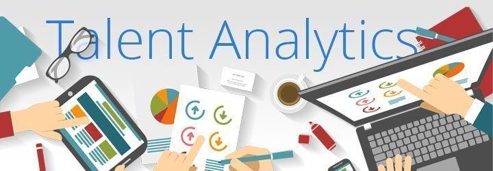 El equipo de Talent Analytics del IIC estará en EXPORRHH