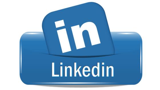 Guía de buenas y malas prácticas de LinkedIn