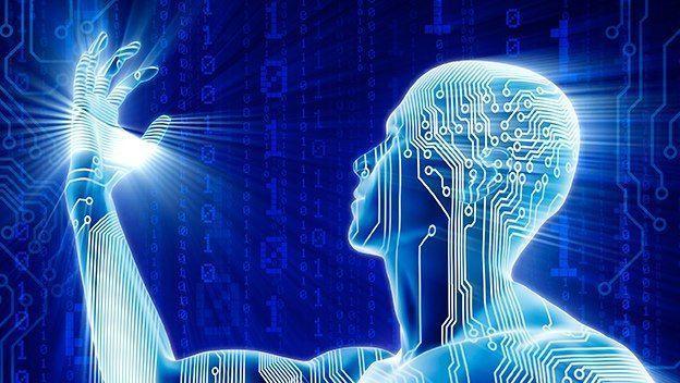 La inteligencia artificial consigue reducir hasta en un 10% los fraudes en tarjetas de crédito