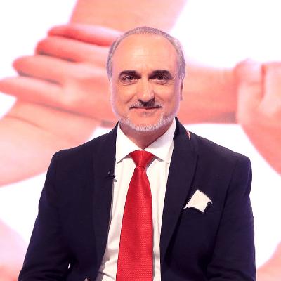 Sr. D. Salvador Molina