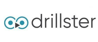 Drillster participará en Expoelearning 2020