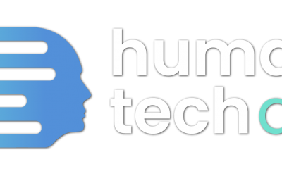 Celebración del Human Tech Day por parte de IEBS